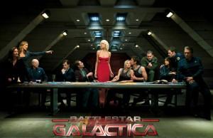battlestar_galactica_finale