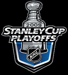 227px-2009_stanley_cup_playoffssvg