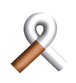 ex-smoker