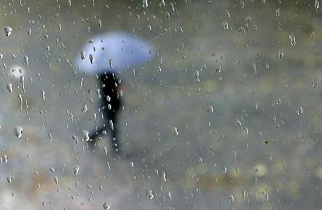 rain460