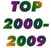 top-2000s
