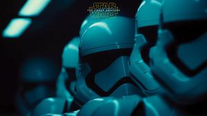 Star Wars Episode7-Troopers 1920x1080